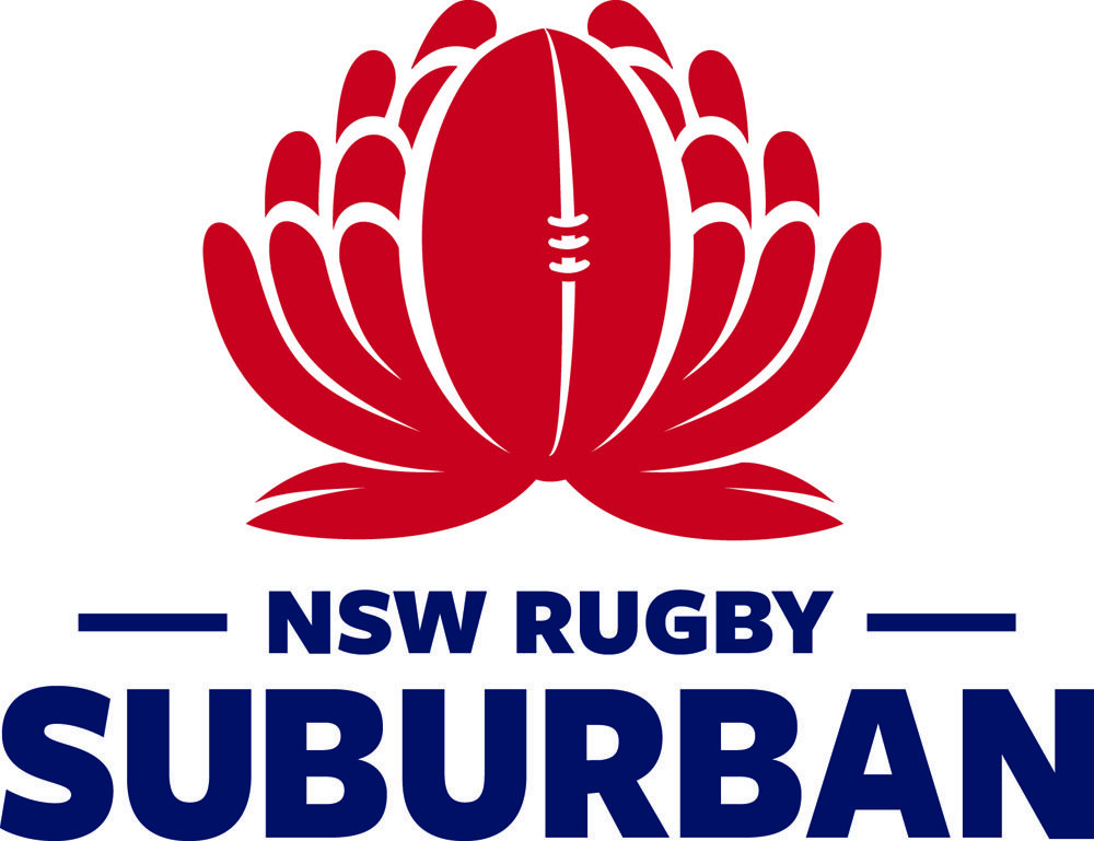 Player Registrations Open For 2020