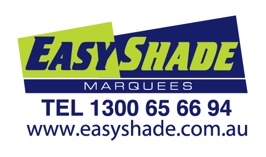 EasyShade Has Got Subbies Rugby Covered