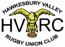 Open news item - Hawkesbury Valley 10's