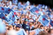 Open news item - Waratahs Ticket Offer