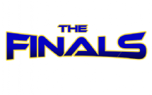 Open news item - 2016 Finals Series Schedule