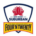 Four'N Twenty and Subbies Rugby Score Big